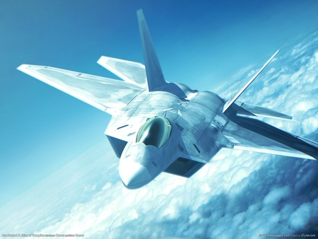 Ace Combat X: Skies of Deception poster #15