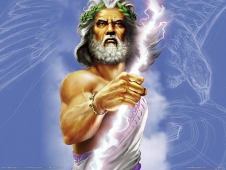 Age of Mythology poster #48