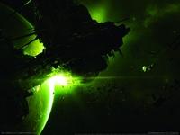 Alien: Isolation poster