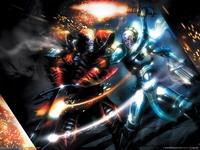 Apocalyptica poster