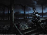 Baldur's Gate 2 - Enhanced Edition poster