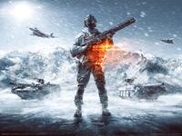 Battlefield 4: Final Stand poster