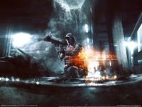Battlefield 4: Second Assault poster