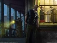 Broken Sword: The Angel of Death poster