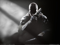 Call of Duty: Black Ops 2 poster