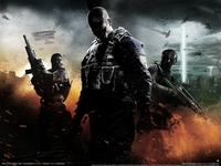 Call of Duty: Black Ops 2 Apocalypse poster