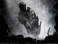 Call of Duty: Black Ops Declassified poster