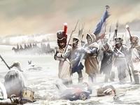 Cossacks 2: Napoleonic Wars poster