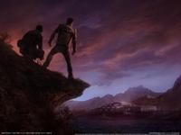 Dead Rising 2: Case West poster