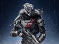 Destiny poster