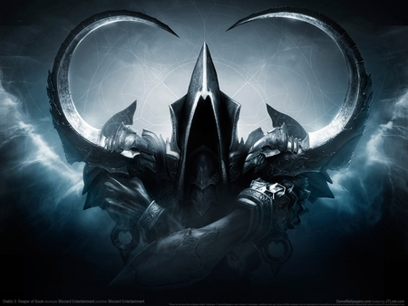 Blizzcon 2017 Official Diablo 3 III Signed Poster | eBay  |Diablo Iii Poster