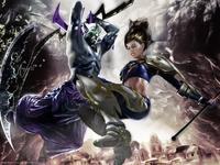 Dragonshard poster