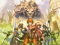Fantasy Earth Zero poster