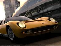 Gran Turismo 5 poster