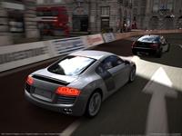 Gran Turismo 5 Prologue poster