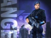Ground Control 2: Operation Exodus poster