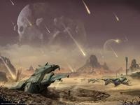 Halo 4 Champions Bundle poster