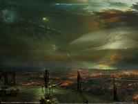 Killzone 3 poster