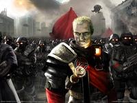 Killzone: Liberation poster