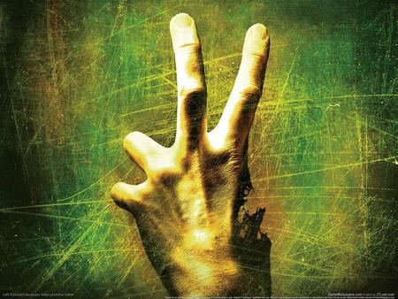 Left 4 Dead 2 poster #2336