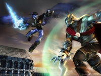 Legacy-of-Kain-Defiance poster