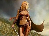Legends of Norrath: Inquisitor poster