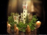 Majesty 2: The Fantasy Kingdom Sim poster