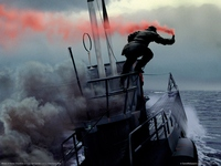Medal of Honor: Frontline poster