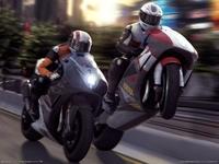 MotoGP 06 poster