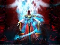 Myth War Online poster