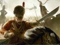 Napoleon: Total War poster