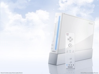 Next-Gen Consoles poster