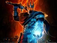 Overlord II poster