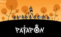 Patapon poster