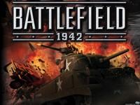 Battlefield 1942 poster