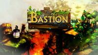 Bastion poster