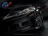 Gran Turismo poster