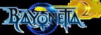 Bayonetta 2 poster